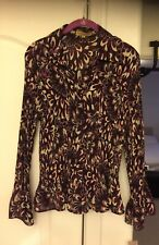notations blouse large