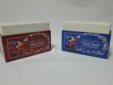 "Trivial Pursuit Featuring Magic Of Disney Family Edition 1986 ""CARD SETS ONLY"""