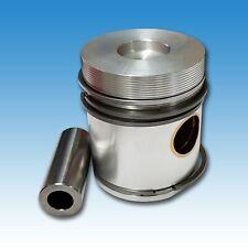 Holder Kolben für HD1 Motor A 15 A 16 B 16 E 14 1. Übermaß 88,50 mm Ø 22335600