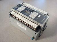 USED Allen Bradley 1791-0A32/B Block I/O Module B01