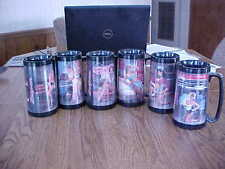 Snap on Memorabilia Mugs
