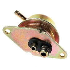 Fuel Pressure Regulator for Ford Taurus Contour 22883 Made in USA - Ships Fast!