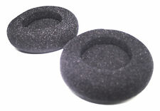 From Oz Headphone Foam Cushion Padding Comfy Earmuffs Grado SR60 SR80 SR125 +F.P