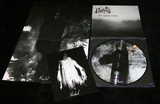 Aghast - Hexerei im Zwielicht der Finsternis ++ PIC-LP ++ NEU !!