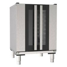 Cadco Xakpt 08hs C Half Size Oven Proofer Equipment Stand