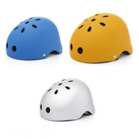Adult Bicycle Bike Safety Helmet Adjustable Protective Cycling Mountain Women