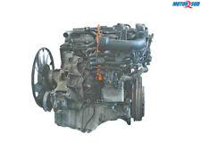 Motore Volkswagen Passat / Audi A4 1.9 TDI 130cv – Codice Motore AWX