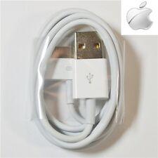 Mdn 27176 Apple Câble de Données USB 30 broches