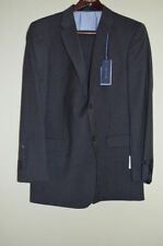 Two Button Regular Size 32 Inseam 36 Waist Suits for Men