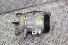 Compresseur climatisation Mitsubishi Colt 1.1i/1.3i de juin 2004 à dec. 2008