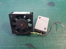 Hp Agilent Test Gear Ventilateur de refroidissement, HP/Agilent 8112 un ventilateur de refroidissement