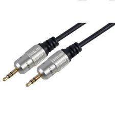 Cavi e adattatori audio Nessuno per tv e home audio 1-4m