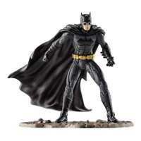 Schleich DC Comics Batman Combat Super-héros Figurine Action Figurine Statuette