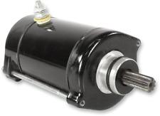 Parts Unlimited Starter Motor Yamaha | 2110-0839