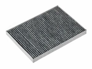 Cabin Air Filter For 07-15 Nissan Rogue Select Sentra MT52Z3