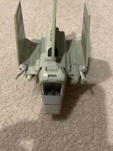 Star Wars Galoob Micro Machines Action Fleet Imperial Shuttle Tydirium