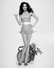 ACTRESS MARY-LOUISE PARKER PIN UP - 8X10 PUBLICITY PHOTO (AZ929)