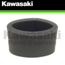 NEW MOOSE DRY AIR FILTER KAWASAKI KLF220 Bayou KLF250   FREE SHIP KLF 220 250