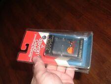 RARE Vintage Zippo Lighter Mint Never Fired Blister Pack Brush PHEASANT 1992
