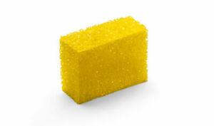 BMW Genuine Insect Sponge Eraser Remover 83192298241