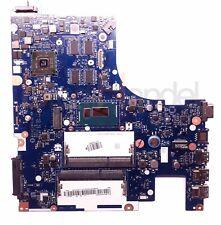 Lenovo g50-70 placa madre nm-a271 Intel Celeron 2957u 1.4 GHz sr1dv Radeon r5 m230