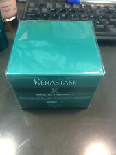 KERASTASE MASQUE therapiste