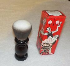 VINTAGE AVON DECANTER BARBER SHOP WILD COUNTRY COL COLLECTABLE NEW COND ORG BOX