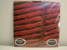 PETER GABRIEL Scratch My Back Classic Records Colored 200 gr Vinyl New