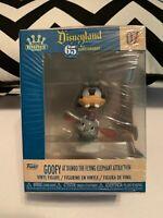 Funko Minis Disneyland 65th Anniversary 07 Goofy at Dumbo Attraction