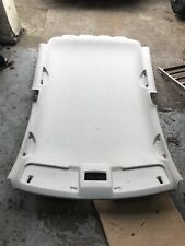 VW VOLKSWAGEN POLO 9N 9N3 3 DOOR ROOF LINING HEADLINING 2002 TO 2009