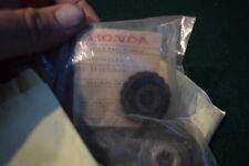 1976-2002 HONDA CB/XR BAR, TENSIONER 54520-383-010  BIN H1