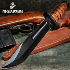 Coltello USMC MARINES Knife United Cutlery UC3092 Messer Couteau Navaja