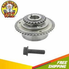 Right Variable Valve Timing Sprocket Fits 07-10 Ford Lincoln CX-9 Edge 3.5L DOHC