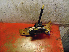 92 85 90 91 87 88 89 86 Trans am firebird GTA automatic transmission shifter