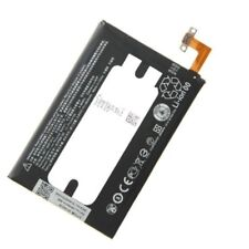 Original Battery BOP6B100 For HTC One2 M8 M8X M8T M8D M8W  2600mAh
