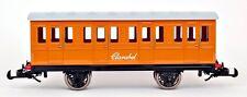 Bachmann G Scale Train (1:22.5) Thomas & Friends Clarabel 97002