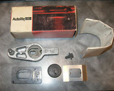 NOS 1969 Ford Windshield Wiper Motor Output Arm & Kit Part Number C9AZ-17A436-C