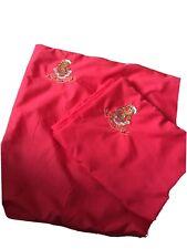duke of wellingtons regiment Pillow Cases