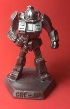BATTLETECH Miniature - PLASTIC Mech Robot GRIFFIN 20-835