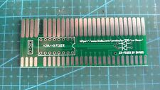 ZX-Fixer Bare PCB - Sinclair ZX Spectrum +2A/+3