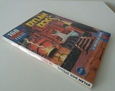 DYLAN DOG ALBO SPECIALE N. 17 - OTTIMO +