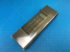 Genuine Samsung Microwave Control Panel Assembly DE94-03162D DE92-03624B