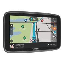 TomTom Go Camper - Gps-navigationsgerät #hy068