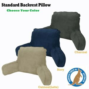 Standard Backrest Pillow by Easyrest