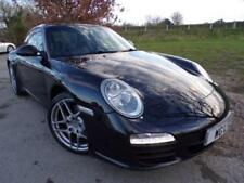 911 Coupe 75,000 to 99,999 miles Vehicle Mileage Cars