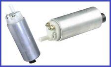 Pompe à essence Bmw Serie 3 E30 318i - 325 i - 325iX
