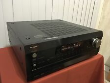 Onkyo Integra DTR 8.4 Receiver 7.1 Surround 24bit A/D with Phono Preamp