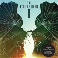 Beauty Raum - Beauty Raum 2 NEU CD