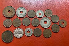 Palestine Lots Of Coins Many High Grade!