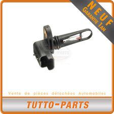 Sonde de Température Citroen Fiat Ford Lancia Mini Peugeot Suzuki Toyota Volvo